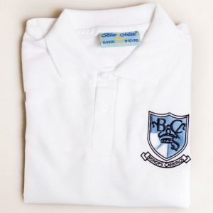 School Polo – Senior Sizes