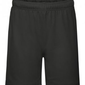 Derry Hill Primary PE Shorts