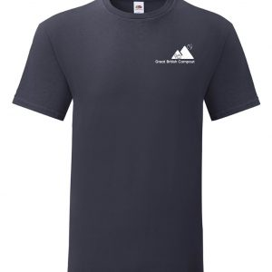 Great British Campout T-Shirts