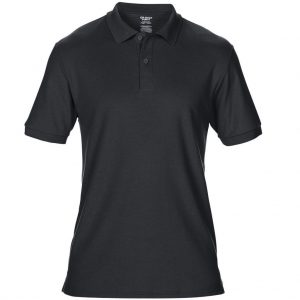 "Army ""BE THE BEST"" Polo Shirts"