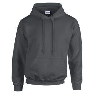 Royal Navy Hooded Sweatshirt