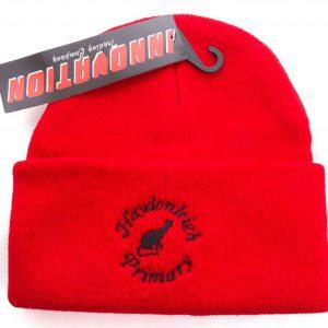 Haydonleigh Beanie Hat