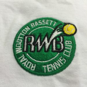 RWBTC Women's T-Shirt