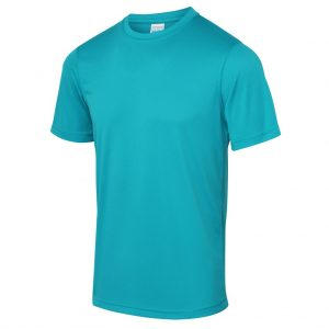 Sports Shirts 3XL