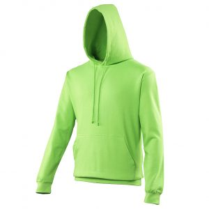 Pullover Hoodie XS – 3XL