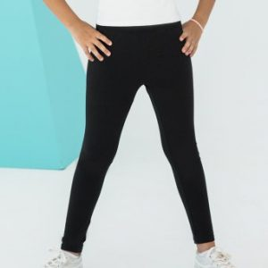 Derry Hill Primary PE Leggings