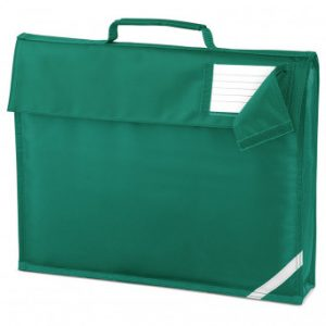Greenmeadow Book Bag