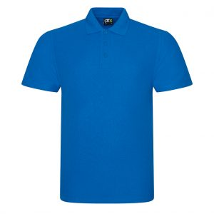 Workwear Polo Shirt – RX101
