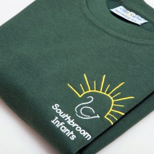 Southbroom Infants Sweatshirt