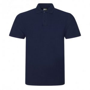 Cross Manufacturing Mens Polo Shirt