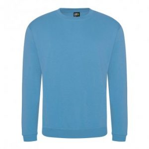 Workwear Jumper RX301