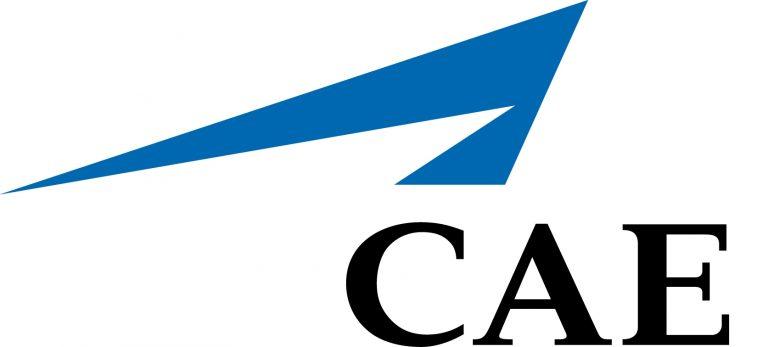 CAE pls logo