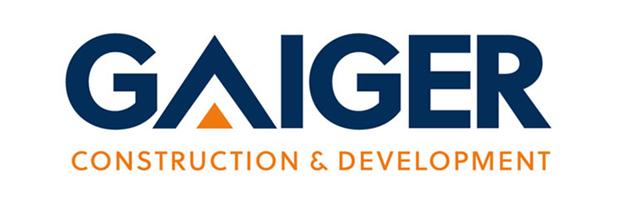 Gaigers-logo