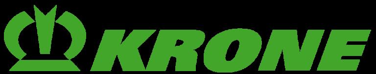 Krone_logo