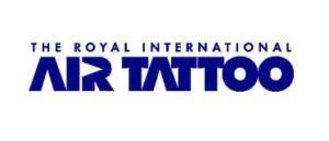 RIAT_logo