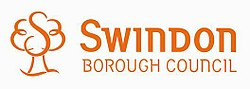 Swindon_Borough_Council_logo