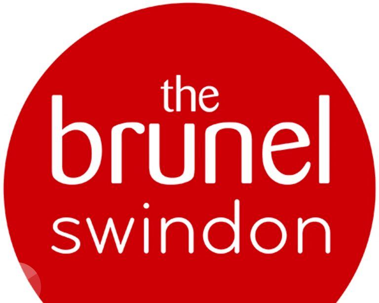 The_Brunel_Shopping_Centre_Swindon logo