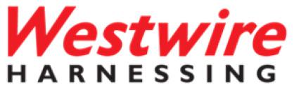 Westwire Harnessing logo