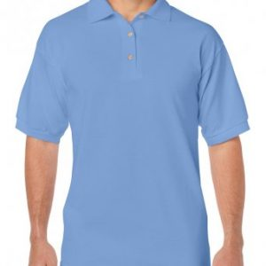 Workwear Polo Shirt – GD40 Gildan DryBlend® Jersey Polo Shirt