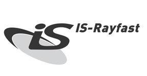 is-rayfast-logo