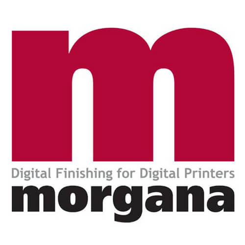 morgana-logo