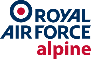 raf_alpine_logo