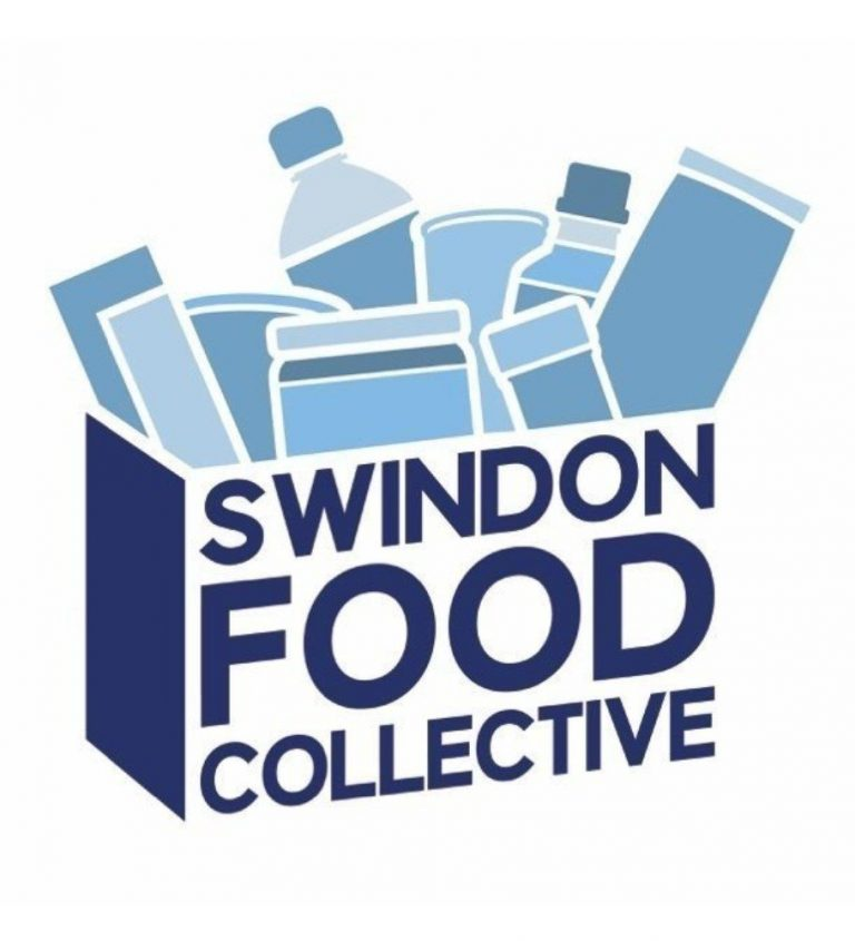 swindon food collective logo