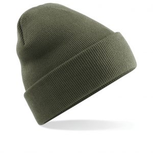Army Beanie (BB45) – 7th Air Defence Group