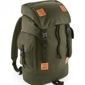 Army Rucksack (BG620) – 7th Air Defence Group