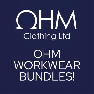 Workwear Bundles